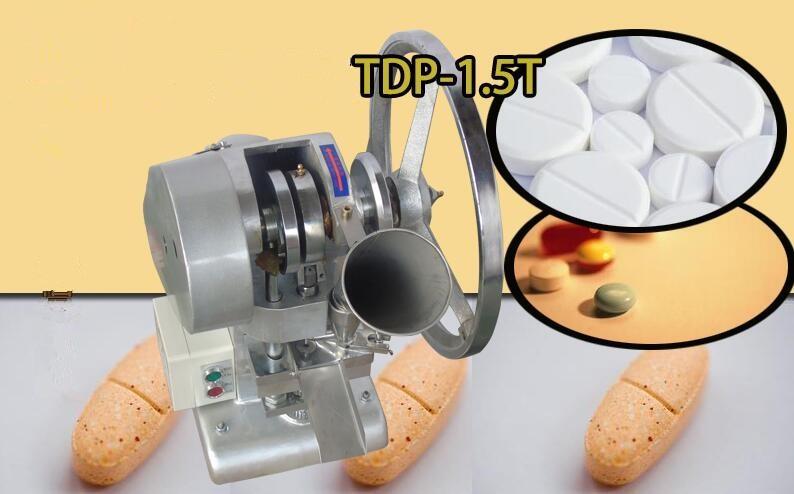 pill press machine,tablet press machine,pill making machine,pill press